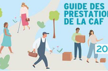 Guide Pratique : Comment obtenir l'aide au logement de la CAF étape par étape