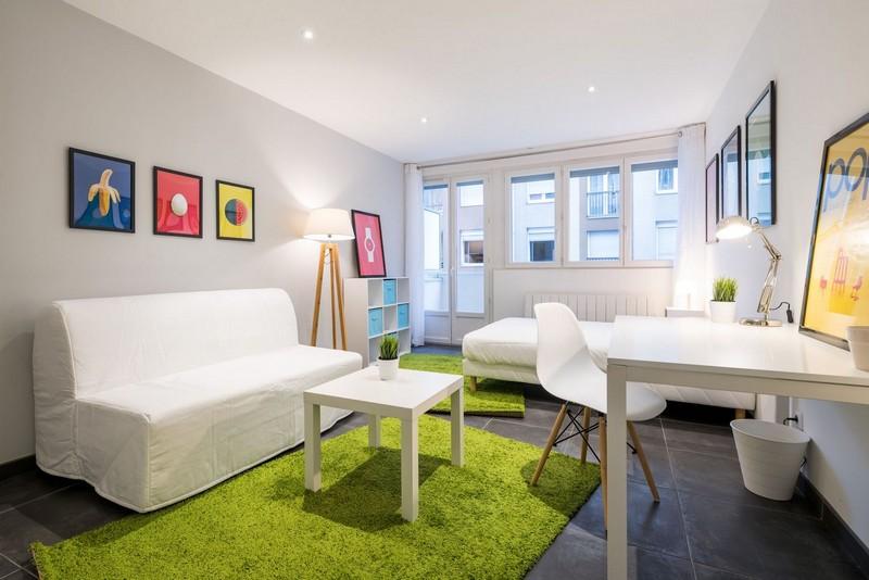 Comment créer une colocation meublée et équipée ? Guide Pratique