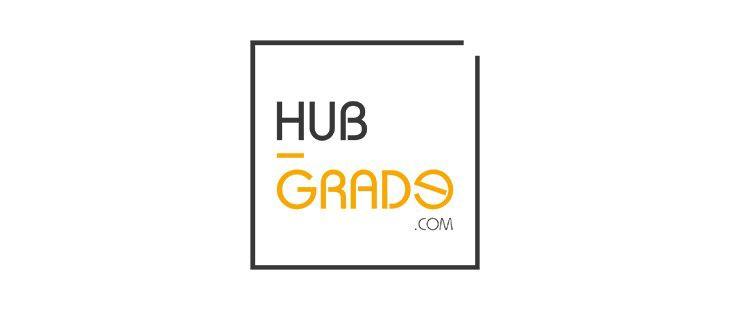 Hub-grade : La location d'espaces de travail entre professionnels