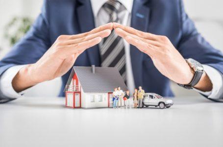 L'assurance habitation : indispensable mais souvent négligée !