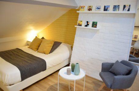 La colocation meublée débarque à Toulouse avec Chez Nestor !