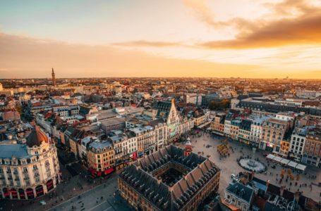 Trouver une colocation meublée à Lille : c'est facile !