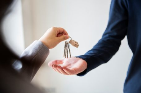 A flatshare with individual lease in Paris? It's possible!