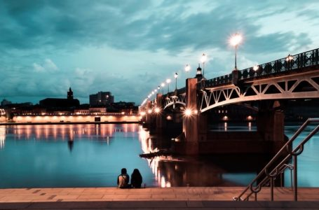 Des colocations en centre-ville à Toulouse !