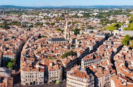 Trouver facilement une colocation meublée à Montpellier