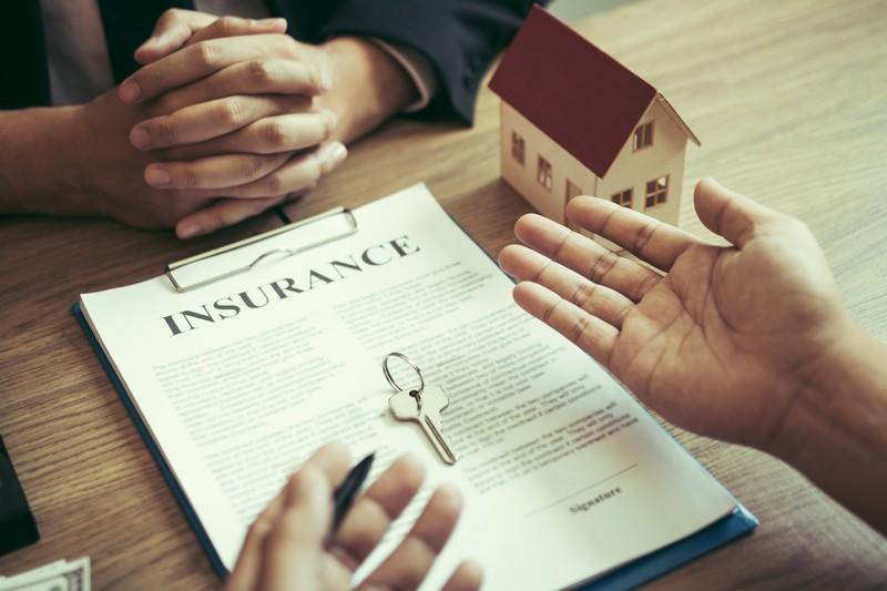 Les assurances en France
