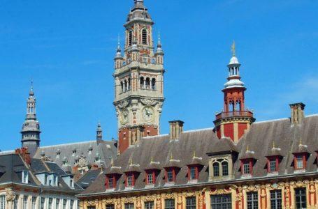 Des magasins sympas pour décorer votre colocation à Lille