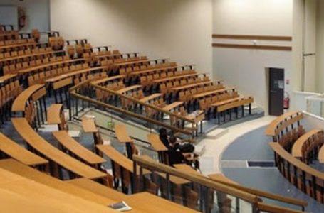 Comment survivre dans une université française