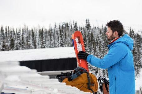 Meilleures stations de ski de France
