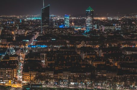6 Steps to make your stay in Lyon a success