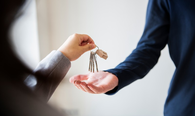 How to borrow without a contribution for your rental investment?