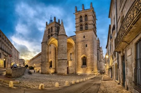 20 free activities you can't miss in Montpellier!
