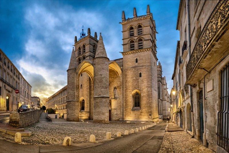20 activités gratuites à faire sur Montpellier !