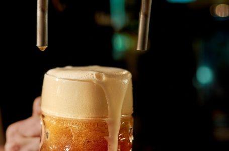 Les bars/restaurants sympas du 15ème à Paris !