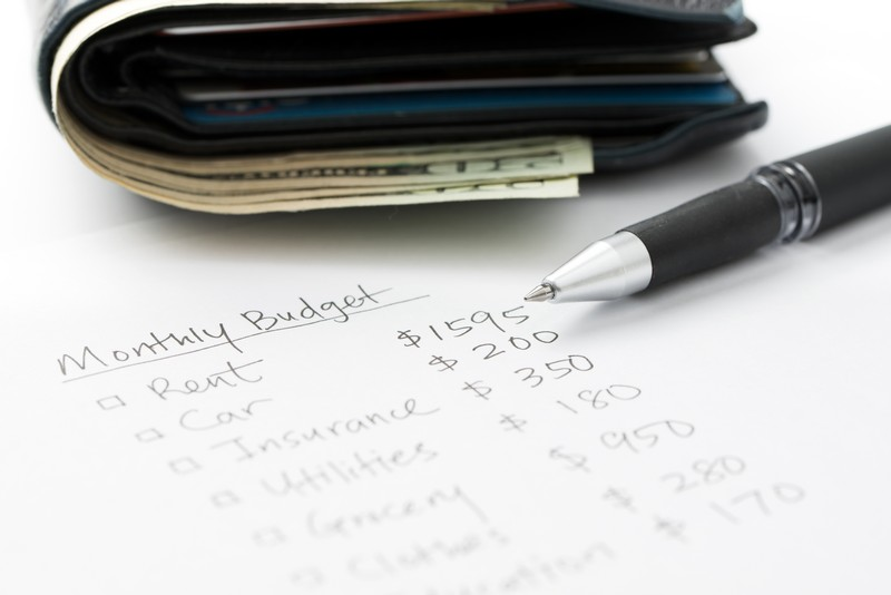 Our top 5 life hacks to increase your budget when you're a student