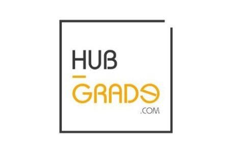 Hub-Grade: the coworking areas easy to rent