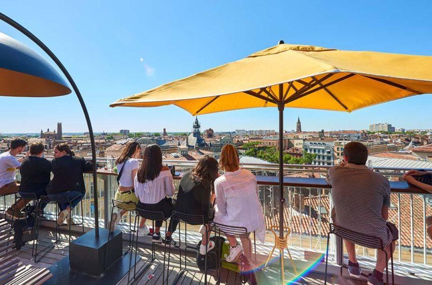 Où manger les spécialités culinaires de Toulouse ?