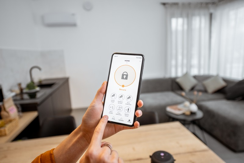 Practical guide : how to choose its mobile phone contract in France ?