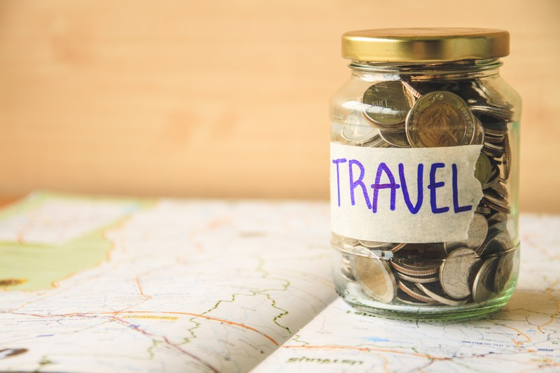 How to stay financially afloat on your Erasmus year?